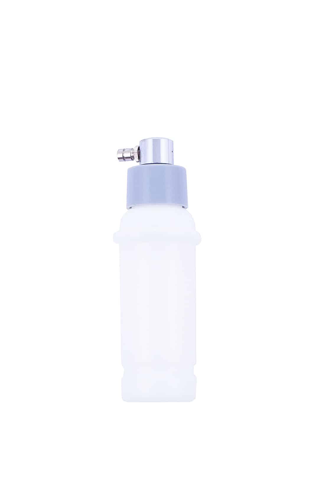 Salon Complet, Combine cosmetice, Combina cosmetica cu 14 functii