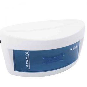 Salon Complet, Accesorii aparate, Sterilizator UV cu sertar